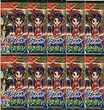 フューチャーカード バディファイト キャラクターパック BF-CP01 100円ドラゴン[30パック]