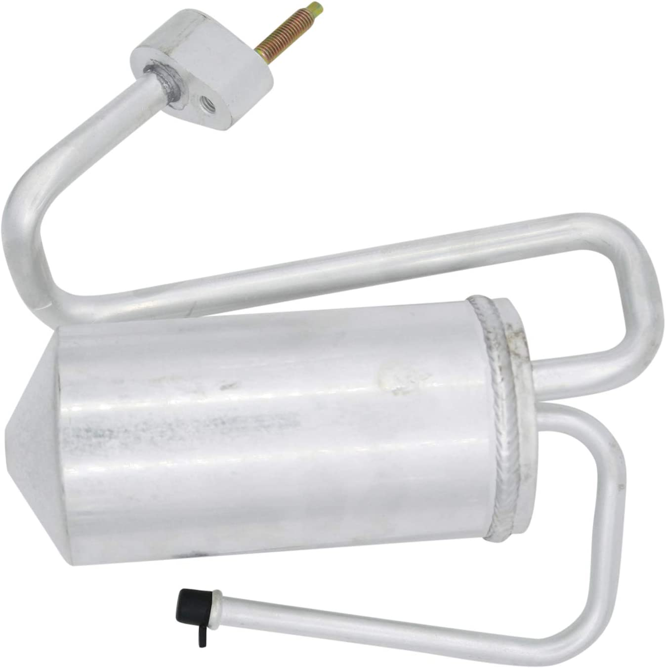 New A//C Receiver Drier RD 11019C 3670134C1