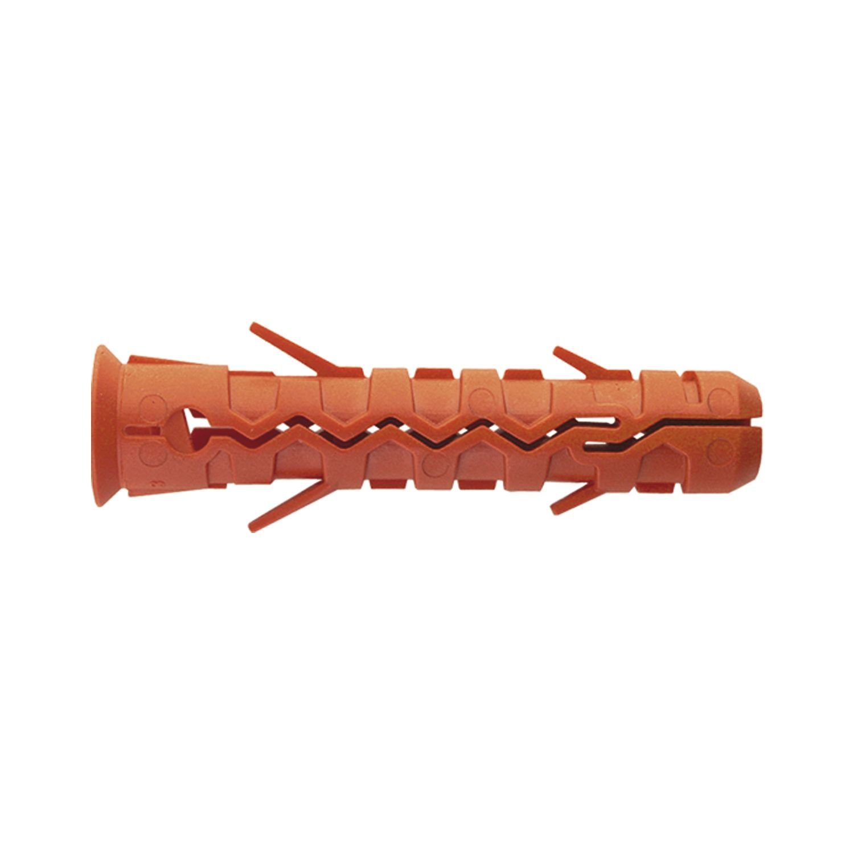 Mungo 1131414 MGD Ger/üstd/übel 14 x 140 mm
