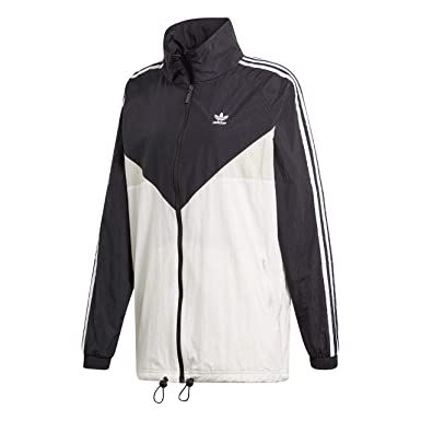 adidas Originals - Sweat-Shirt - Femme  Amazon.fr  Vêtements et accessoires 2c363a0de52