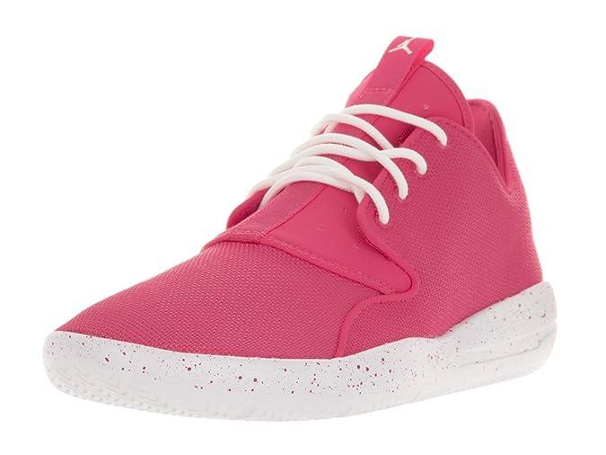 Nike Mädchen Jordan Eclipse Gg Laufschuhe