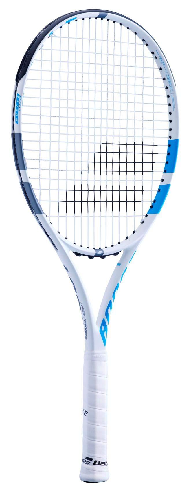 Babolat Boost D Tennis Racquet (4'' Grip)