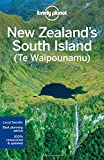 Lonely Planet New Zealand s South Island (Travel Guide)