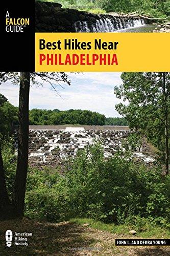 Best Hikes Near Philadelphia (Best Hikes Near - Philadelphia Shopping Near