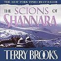 The Scions of Shannara: The Heritage of Shannara, Book 1 Hörbuch von Terry Brooks Gesprochen von: John Lee