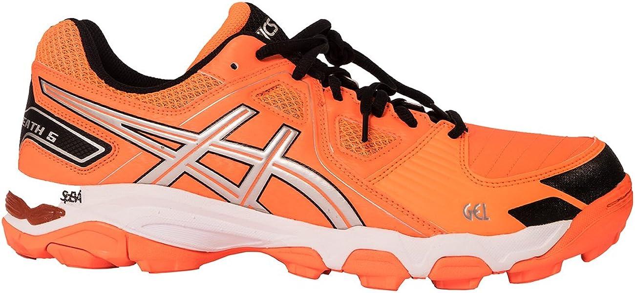 ASICS Gel Blackheath 5 Hockey Shoes
