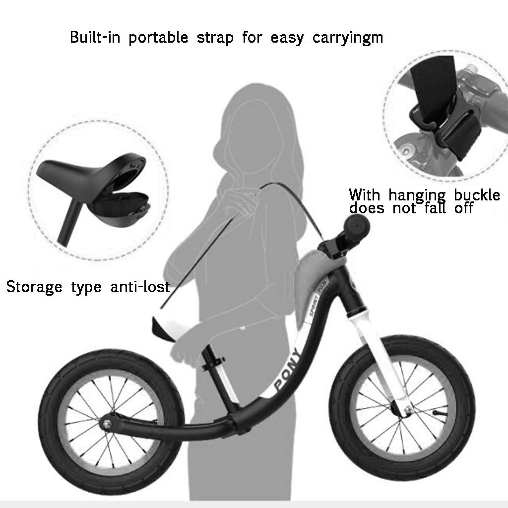 Bicicletas Coche autopropulsado para niños, niño, niña, Caminante ...