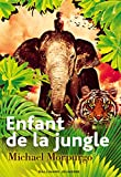 "Afficher ""Enfant de la jungle"""