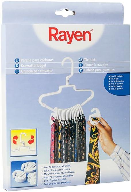 Rayen Percha: Amazon.es: Hogar