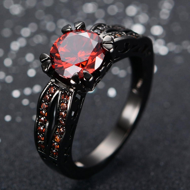 11: Jewelry