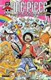 One piece Vol.62