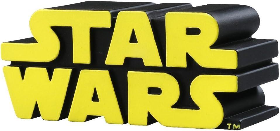 """Takara Tomy Metakore Star Wars #19 BB-9E Die cast Small Figure 78mm 3/"""""""