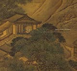 img - for Brilliant Strokes: Chinese Paintings from the Mactaggart Art Collection book / textbook / text book