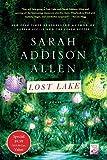 Lost Lake: A Novel
