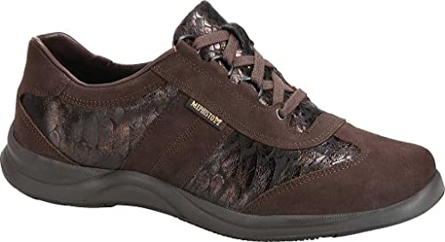 37aec1c752cbd Mephisto Women's Laser Walking Shoe