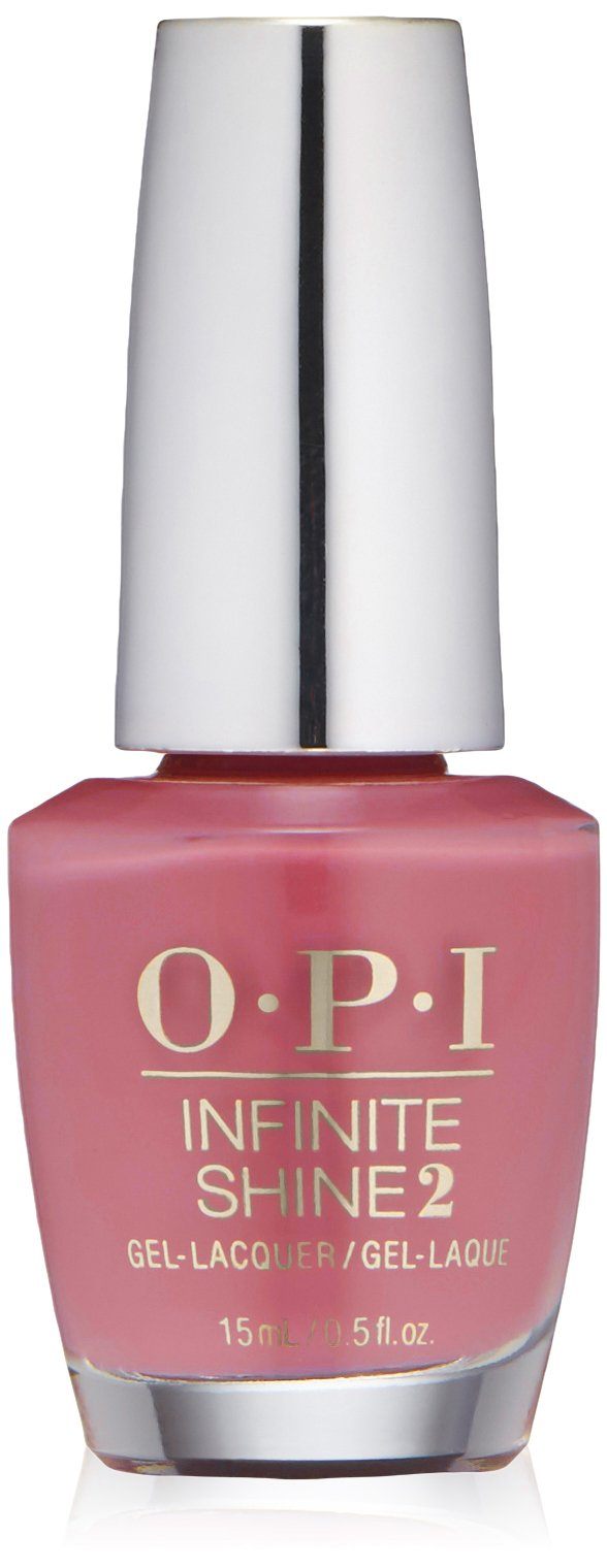 OPI Infinite Shine, Iceland Collection