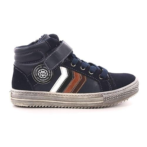 XTI 55965, Botines para Niñas: Amazon.es: Zapatos y complementos