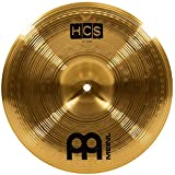 Meinl Cymbals HCS12CH 12-Inch  HCS Traditional China