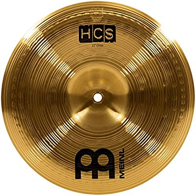 meinl-12-china-cymbal-hcs-traditional