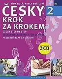 New Czech Step by Step: v. 2