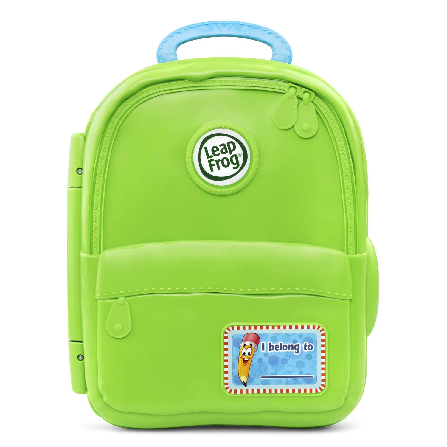 LeapFrog Go-with-Me ABC Backpack by LeapFrog (Image #3)