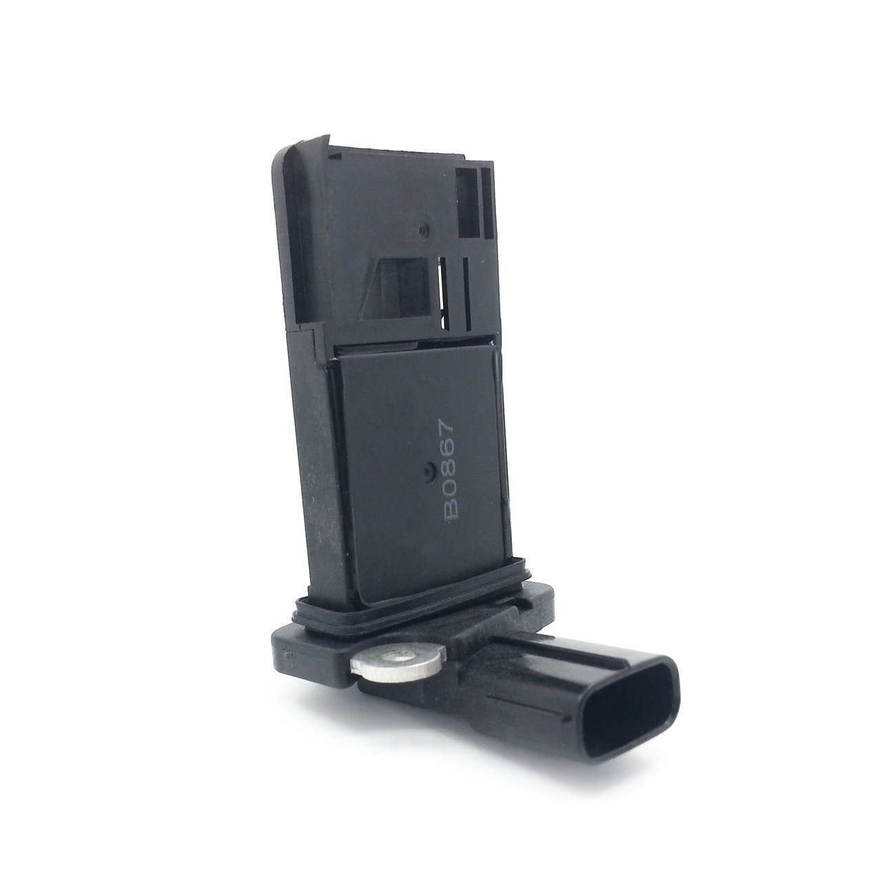SKP SK2451178 Mass Air Flow Sensor