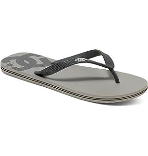 47c3aeef5e819 DC Shoes Men s Spray Graffik Sandal  Amazon.co.uk  Shoes   Bags