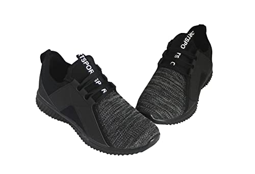 5e08be8552 Image Unavailable. Image not available for. Color  JSL Women s water shoes  athletic sport Lightweight walking shoes Pattern 2 Size 9