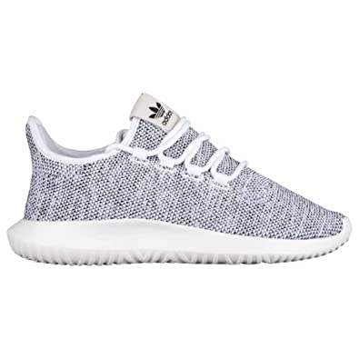 Adidas Kid's Tubular Shadow J Big Kids Casual Shoe