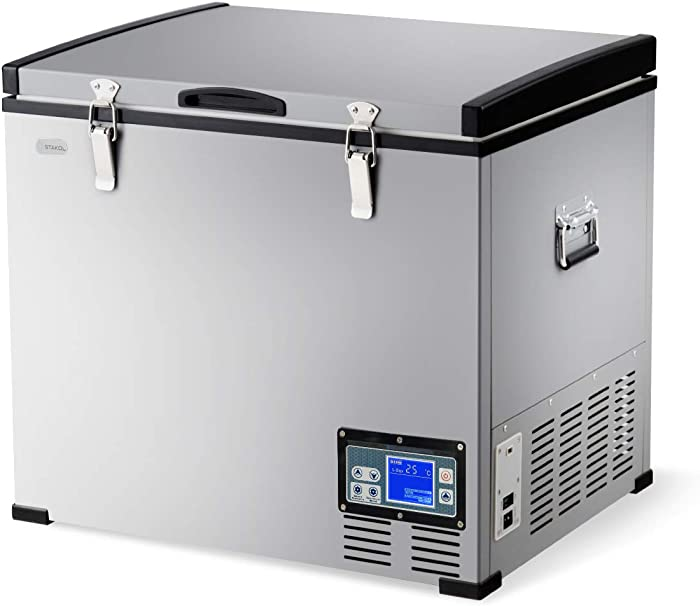 Top 10 Kenmore 10651719413 Freezer Shelves