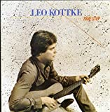 Time Step /  Leo Kottke