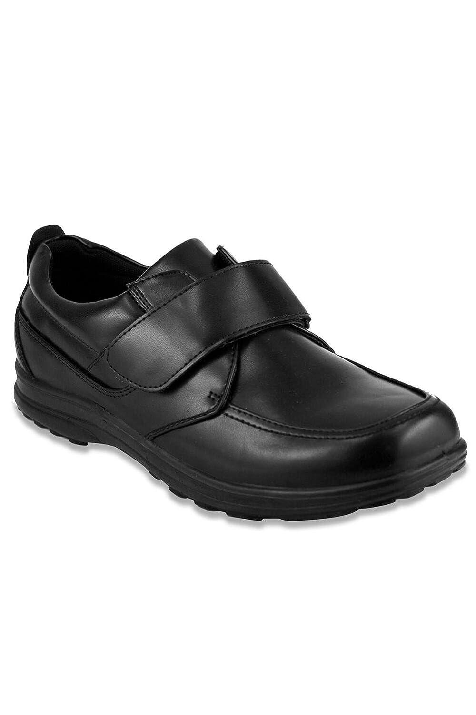 Amazon.com: French Toast Cole Oxford Zapato (bebé/niño ...