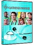 Urgences - Saison 9