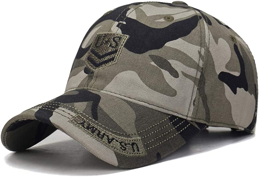 HONAO US Army Baseball Hat...