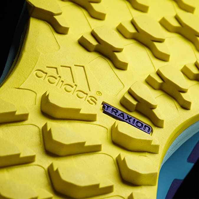 womens schuh rise style 5dc12 fabela new e33ff hockey adidas LzMVGqSpU