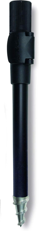 TALLA 45 cm. Fox Black Label CAM Lock PowerPoint Banco Sticks