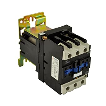NEW SIEMENS REPLACEMENT COIL 240V 3TF50-51 CONTACTOR