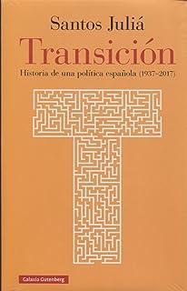 Transición (Historia)