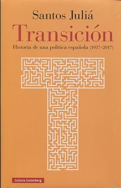 Demasiados retrocesos: España 1898-2018 (Ensayo): Amazon.es: Juliá, Santos: Libros