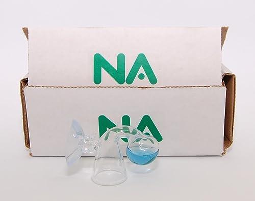 NilocG Aquatics drop checker