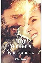 The Writer's Romance Paperback