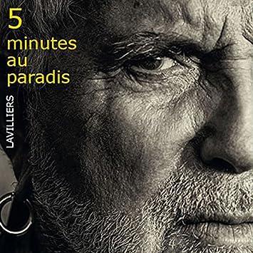 gratuitement bernard lavilliers 5 minutes au paradis