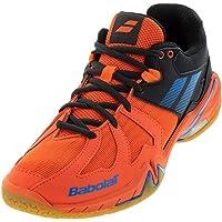 Babolat Shadow Spirit Chaussures de Badminton pour Homme