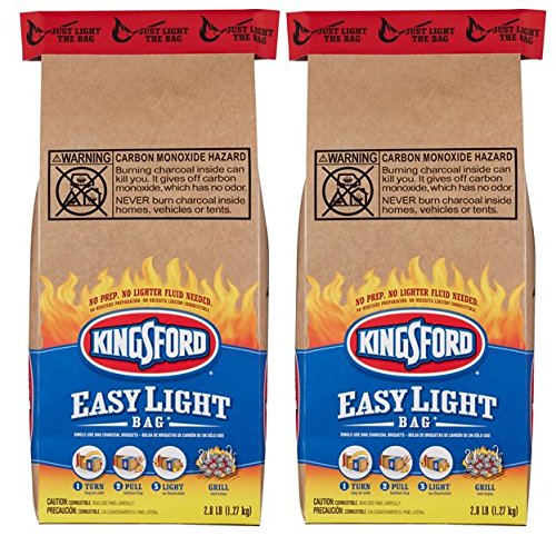 kingsford-charcoal-briquettes-in-easy-light-bag-single-use-28-pound-pack-of-2