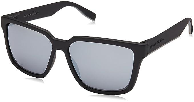 183f0f9295 HAWKERS · MOTION · Carbon · Chrome · Gafas de sol para hombre y mujer
