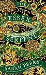 The Essex Serpent par Perry