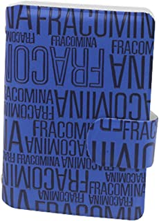 carte de crédit sac carte porte-monnaie avec des fentes 20 de carte, bleu foncé bleu foncé Blancho Bedding