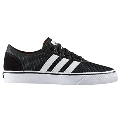 brand new 26222 095df Adidas Adi-Ease BY4034 y BB8471,Skateboarding.Basket. Sneaker (44 EU