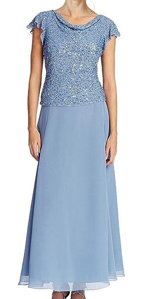 J Kara Womens Popover Embellished Formal Dress At Amazon Womens