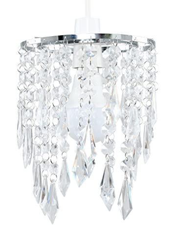 Beautiful Suspension Ceiling Light Glass Tinted Beautiful Reflection Roof Light The Latest Fashion 20th Century Antiques